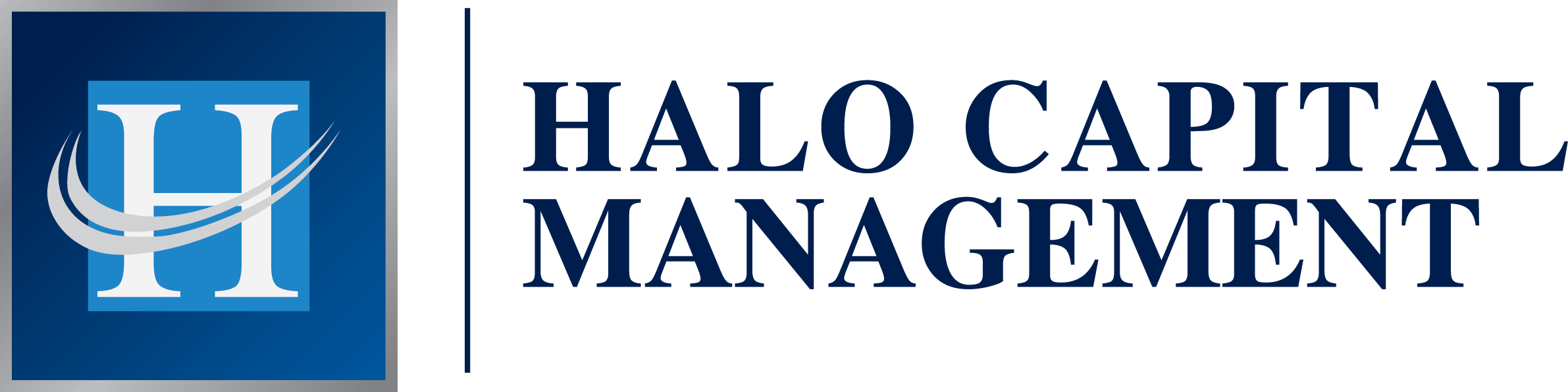 Halo Capital Management
